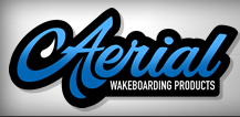 Aerial Wakeboard Towers