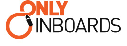 Visit Only Inboards Aerial Authorized Reseller