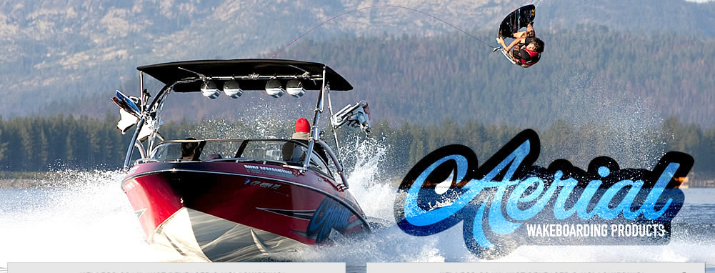 Best Selling Affordable Aftermerket Wakeboard Towers for Boats