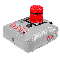 Ronix Eight.3 Telescope Floor Ballast 400 lb