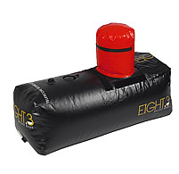 Ronix Eight.3 Telescope Ballast 400lb