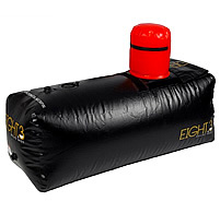 Ronix Eight.3 Telescope Ballast 800lb