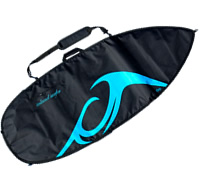 Wakesurf Board Bag Large