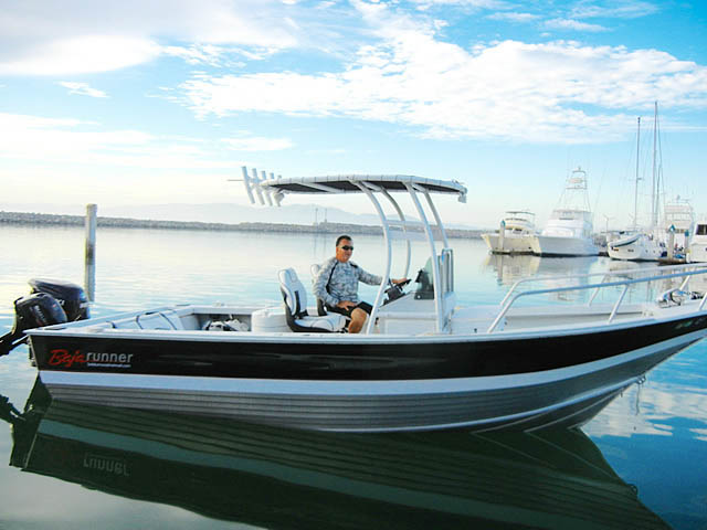 161897 14 stryker t tops universal t tops for center console fishing boats  at eliteediting.co