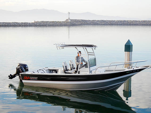 161897 16 stryker t tops universal t tops for center console fishing boats  at eliteediting.co