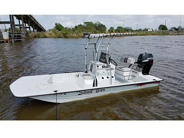 179508 1 stryker t tops universal t tops for center console fishing boats  at soozxer.org