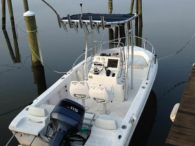 stryker t tops universal t tops for center console fishing boats t top for 2003 sea pro 190cc center console boat
